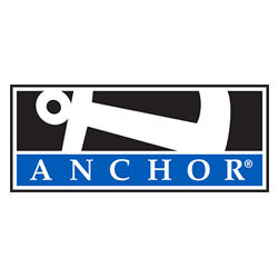Anchor Audio Logo