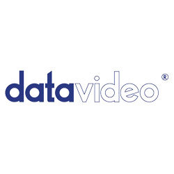 Datavideo Technologies