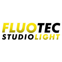 FLUOTEC Studio Lights