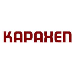 Logo Kapaxen