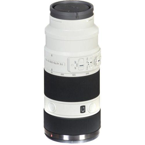 SEL-70200G