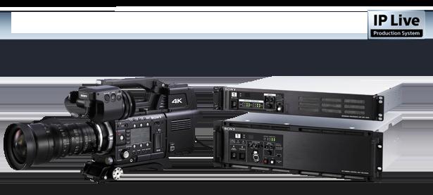 ip-live-prod-system