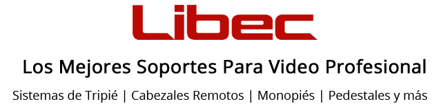 libec-title-slider