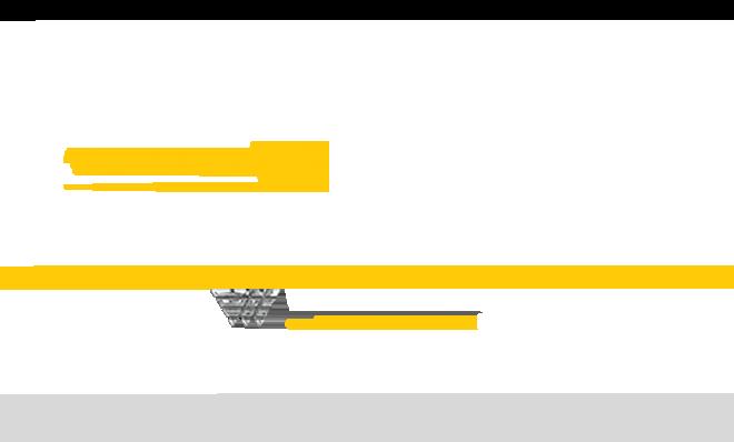 experiencia-videoservicios-txt-banner