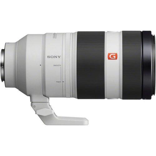 lente-sony-sel100400gm