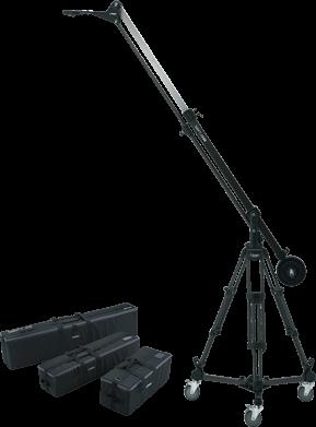 libec-jib50kit-slider