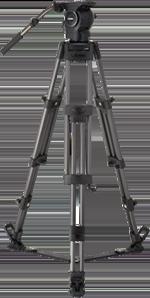 libec-rsp850-slider