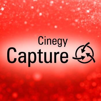 cinegy-capture