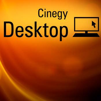 cinegy-desktop