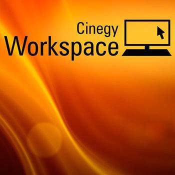 cinegy-workspace