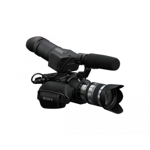 videocamara-sony-nex