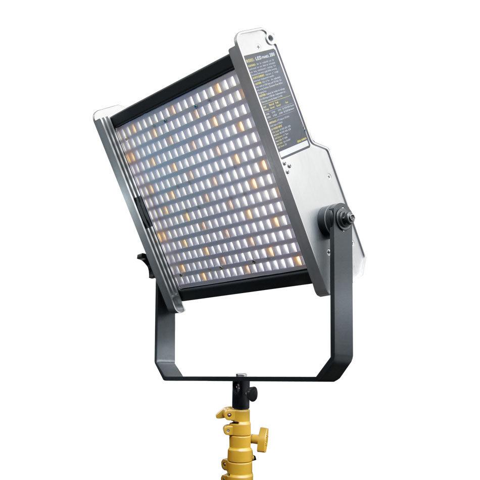 fluotec-starmaker-ip65-panel-led