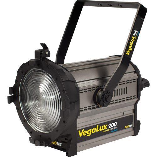 fluotec-vegalux-200