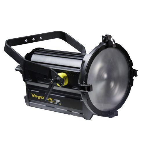 fluotec-vegalux-300