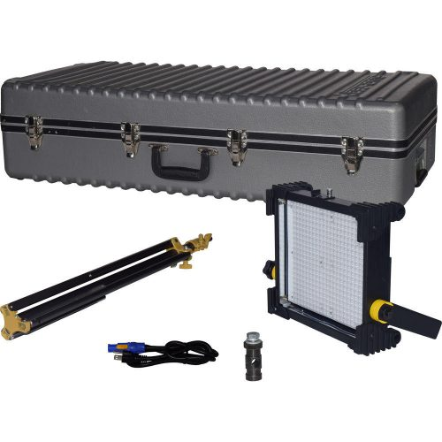 Fluotec Cinelight Production 30 Pack 2V-MOUNT tiro largo