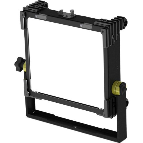 fluotec-cinelight-30