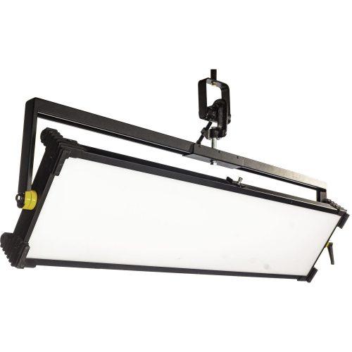 fluotec cinelight production 120 yoke