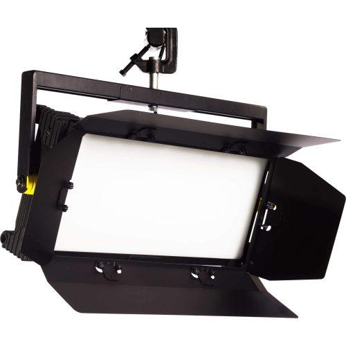 Fluotec Cinelight Production 60 YOKE
