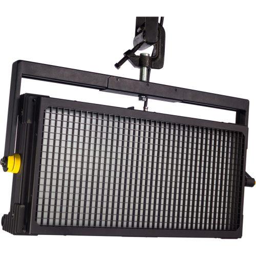 fluotec-cinelight-production-60-yoke
