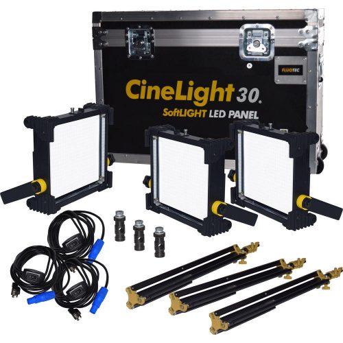 fluotec-cinelight30-pack3-abmount