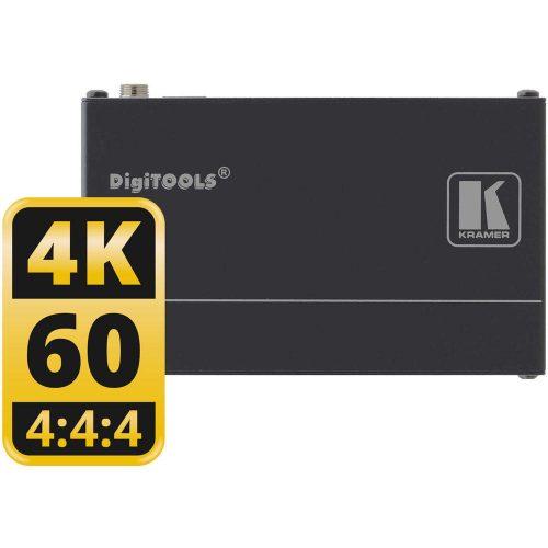 Kramer HDMI Switcher Automático-VS-211H2