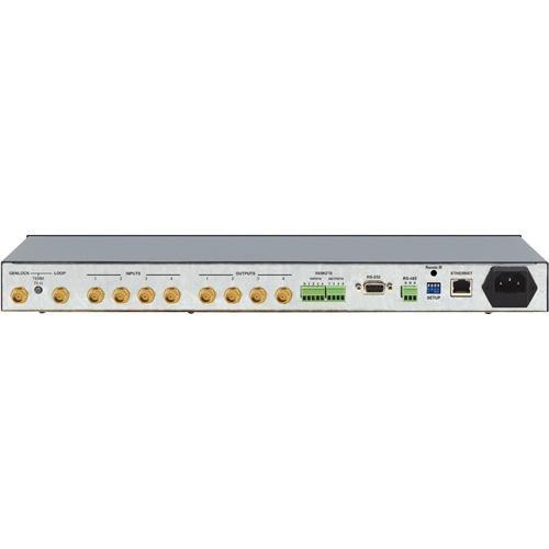 Kramer Matriz HDMI-VS-44UHDA