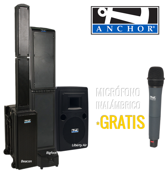 anchor-products-promo