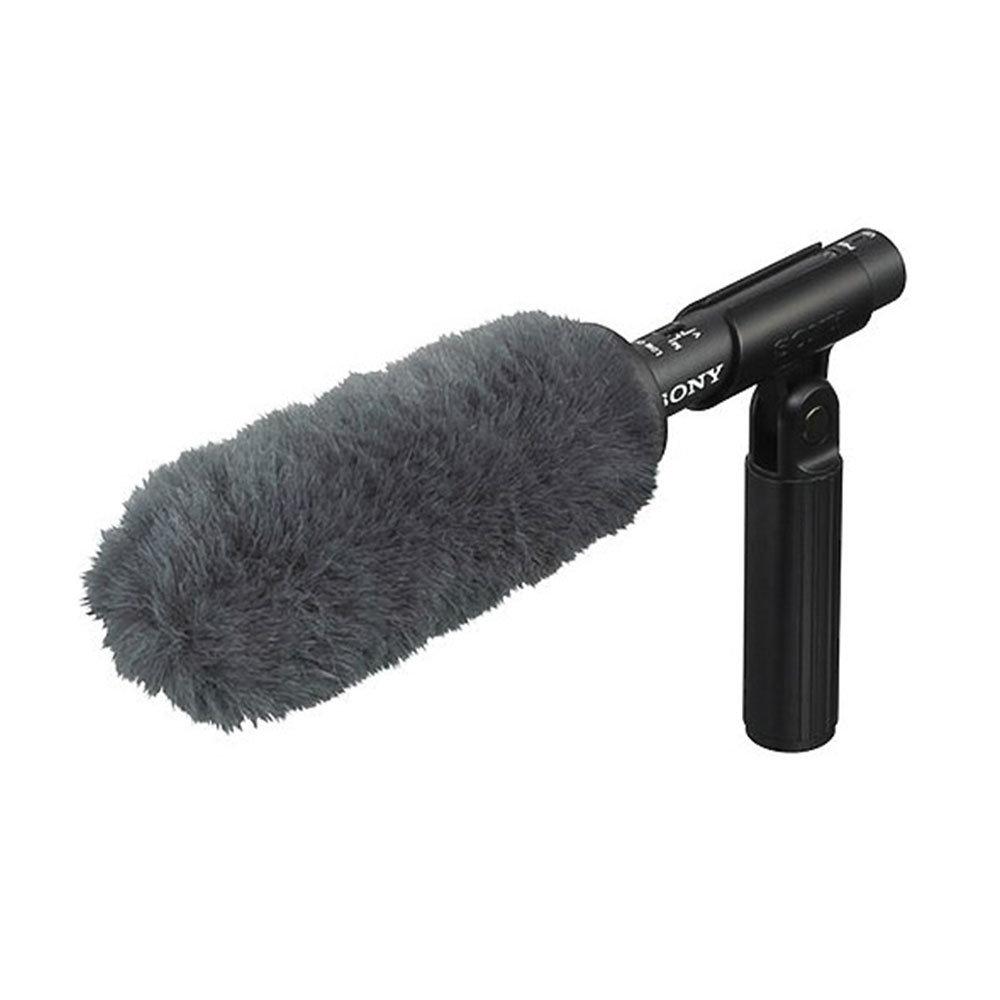 Micrófono Sony ECM-VG1