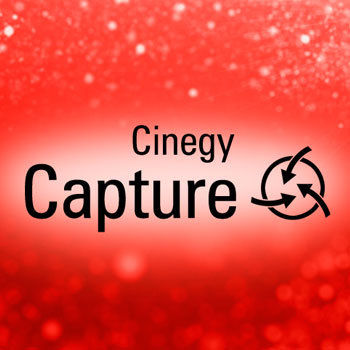 Cinegy Capture
