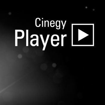 Cinegy Player