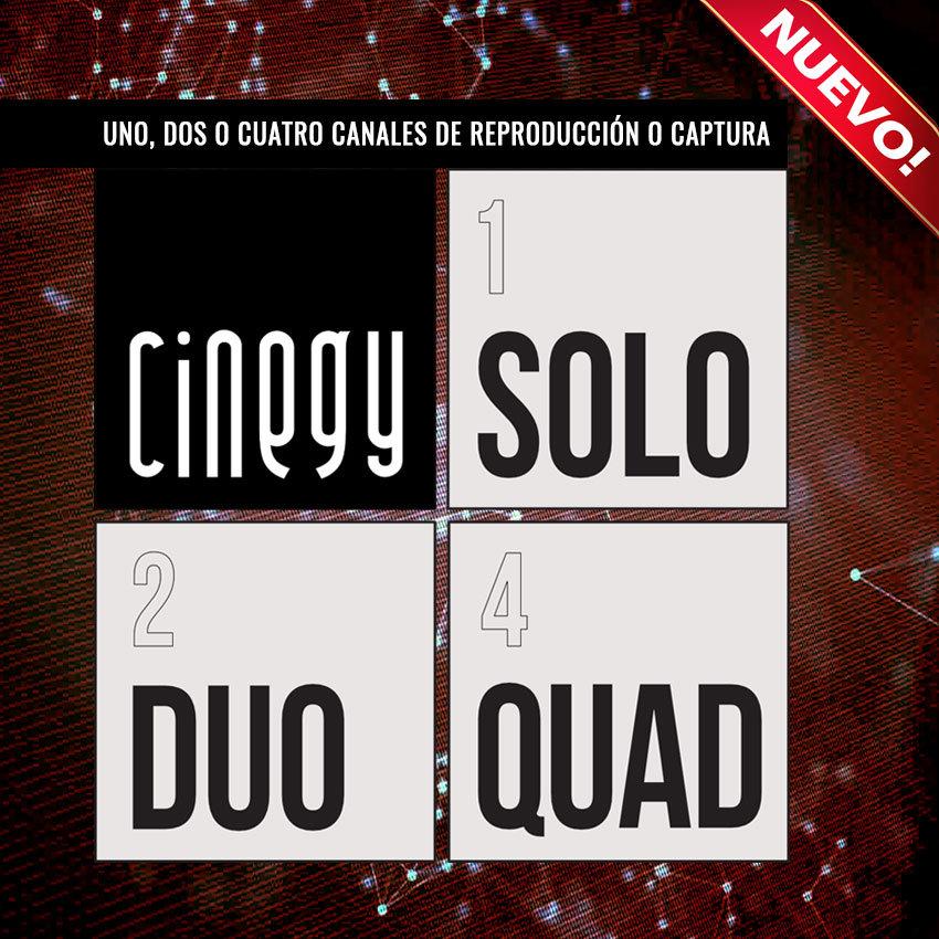 cinegy-solo-duo-quad-web