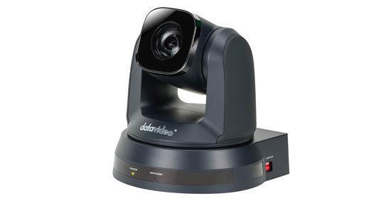 Datavideo cámaras PTZ