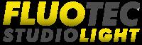 Fluotec Logo