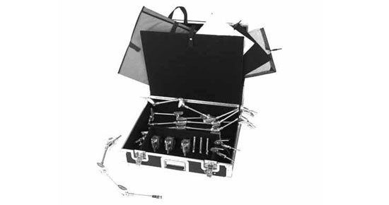 Matthews kits