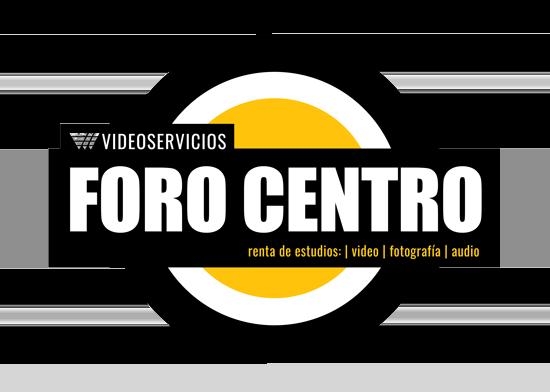 Foro Centro